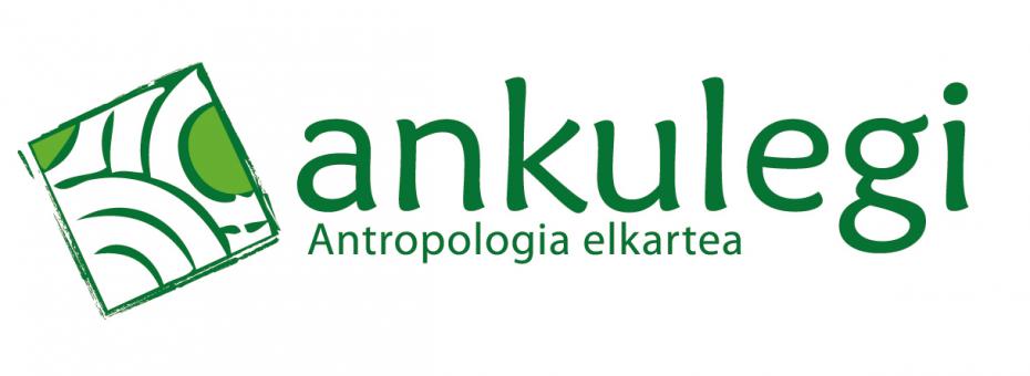 Ankulegi Antropologia Elkartea = Asociación Vasca de Antropología