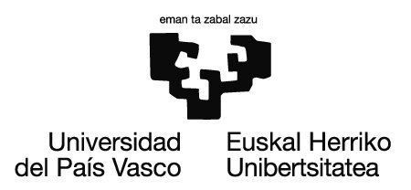 Universidad del País Vasco / Euskal Herriko Unibertsitatea (UPV/EHU)