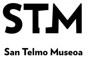 San Telmo Museoa = Museo de San Telmo