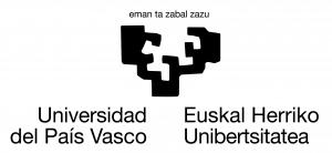 Universidad del País Vasco = Euskal Herriko Unibertsitatea (UPV-EHU)