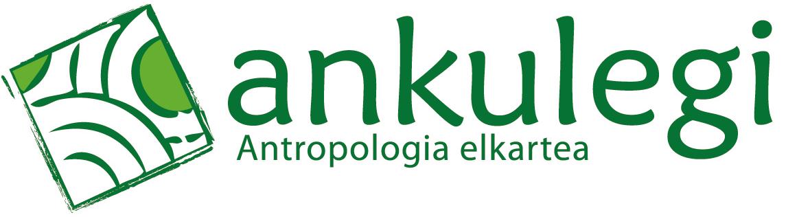 ankulegi antropologia elkartea | asociación vasca de antropología